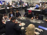 Melbourne Money Expo Report