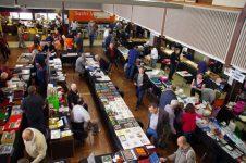 Melbourne Gains a New Coin Fair