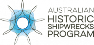 Changes to Australia's heritage protection law