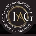 IAG to sell Klaus Ford estate in 2021